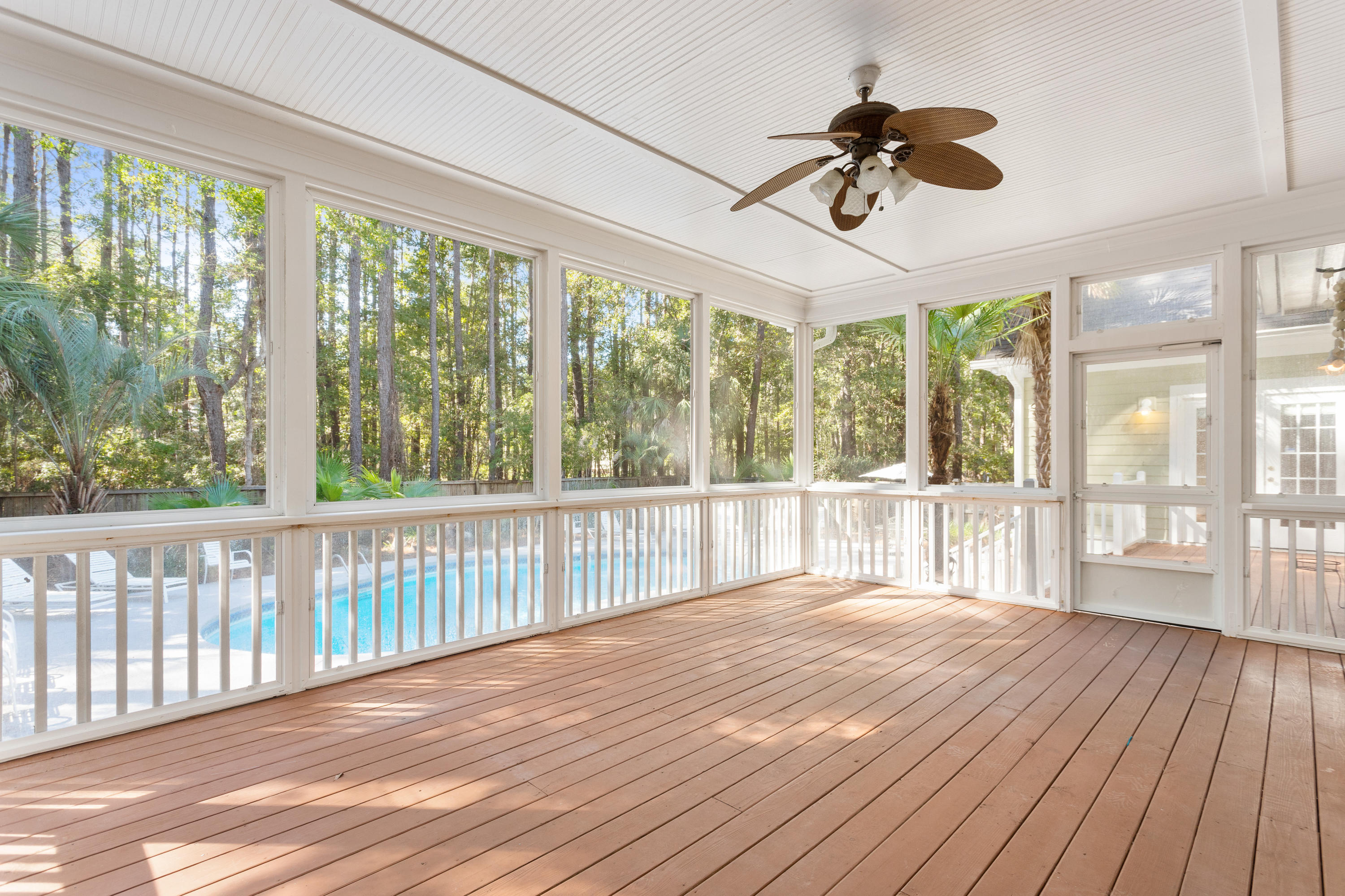 Dunes West Homes For Sale - 1842 Shell Ring, Mount Pleasant, SC - 15