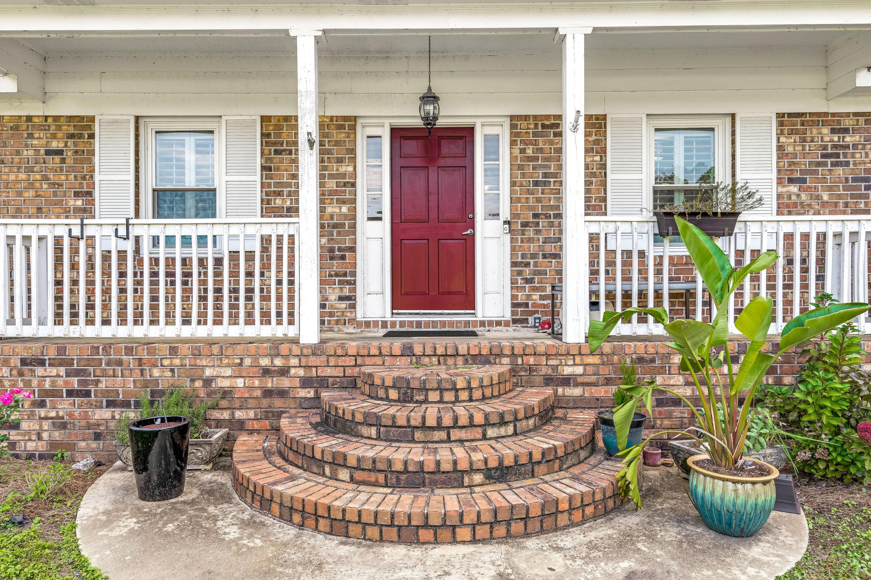 Yaugh Hall Homes For Sale - 1275 Porchers Bluff, Mount Pleasant, SC - 3