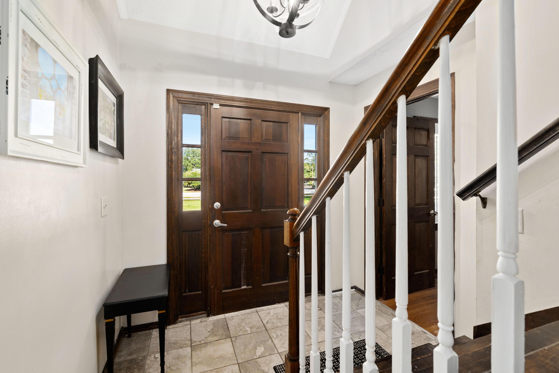 Yaugh Hall Homes For Sale - 1275 Porchers Bluff, Mount Pleasant, SC - 28