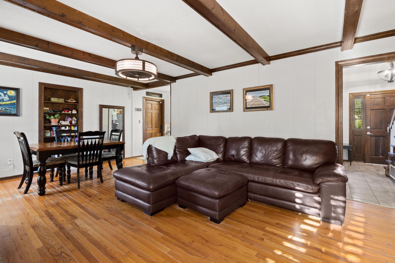 Yaugh Hall Homes For Sale - 1275 Porchers Bluff, Mount Pleasant, SC - 29