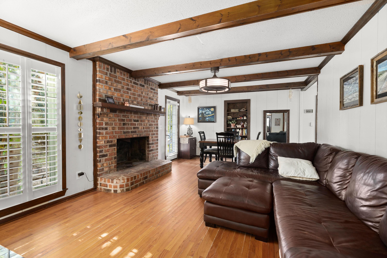 Yaugh Hall Homes For Sale - 1275 Porchers Bluff, Mount Pleasant, SC - 13