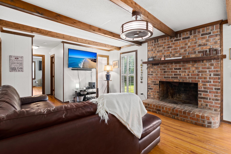 Yaugh Hall Homes For Sale - 1275 Porchers Bluff, Mount Pleasant, SC - 14
