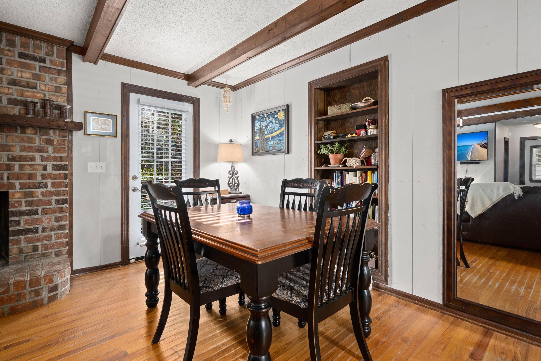 Yaugh Hall Homes For Sale - 1275 Porchers Bluff, Mount Pleasant, SC - 15