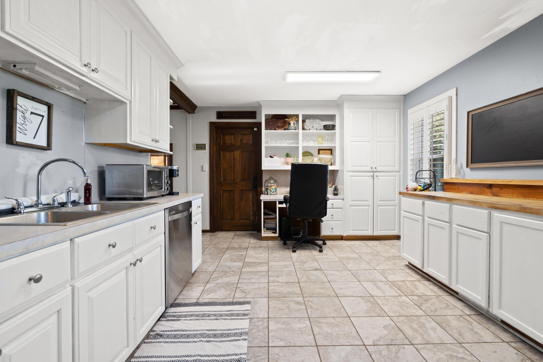 Yaugh Hall Homes For Sale - 1275 Porchers Bluff, Mount Pleasant, SC - 16