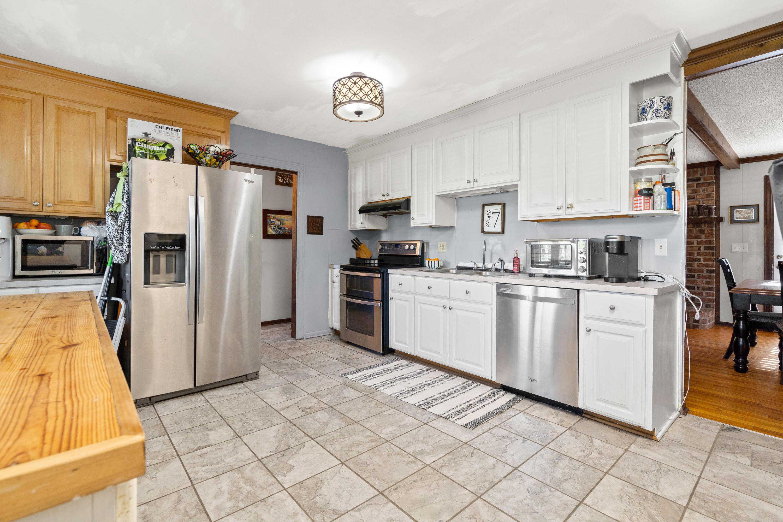 Yaugh Hall Homes For Sale - 1275 Porchers Bluff, Mount Pleasant, SC - 17