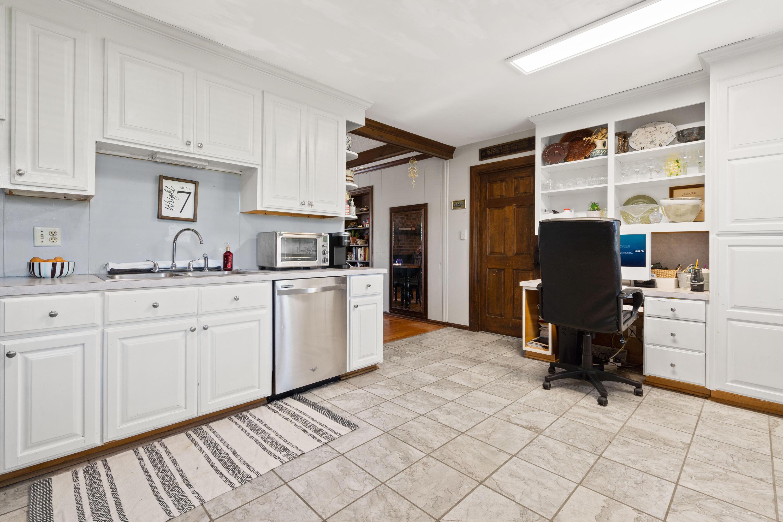 Yaugh Hall Homes For Sale - 1275 Porchers Bluff, Mount Pleasant, SC - 18