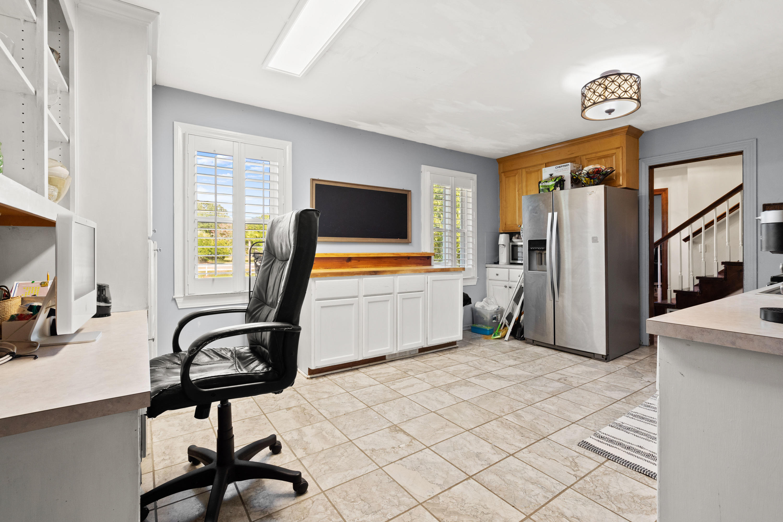 Yaugh Hall Homes For Sale - 1275 Porchers Bluff, Mount Pleasant, SC - 19