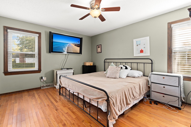 Yaugh Hall Homes For Sale - 1275 Porchers Bluff, Mount Pleasant, SC - 21
