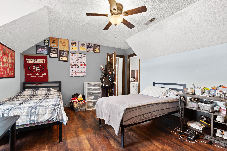 Yaugh Hall Homes For Sale - 1275 Porchers Bluff, Mount Pleasant, SC - 23