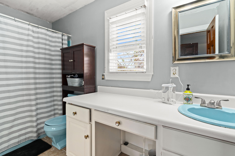 Yaugh Hall Homes For Sale - 1275 Porchers Bluff, Mount Pleasant, SC - 24