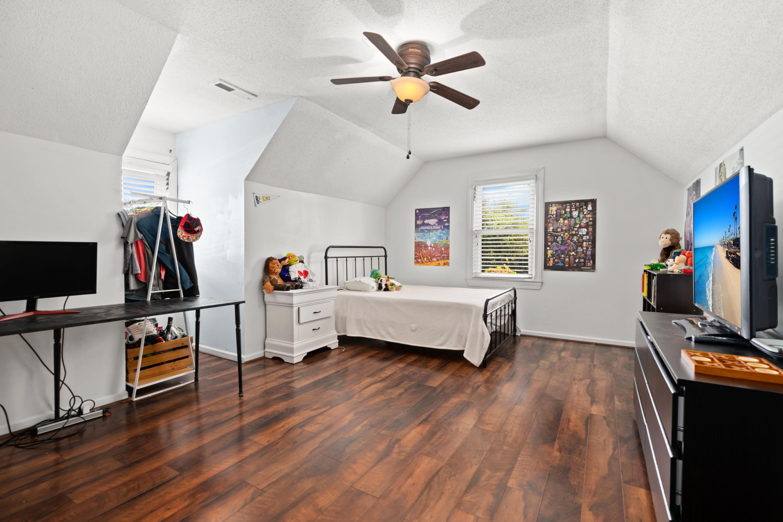 Yaugh Hall Homes For Sale - 1275 Porchers Bluff, Mount Pleasant, SC - 27