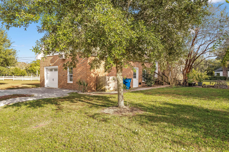 Yaugh Hall Homes For Sale - 1275 Porchers Bluff, Mount Pleasant, SC - 10