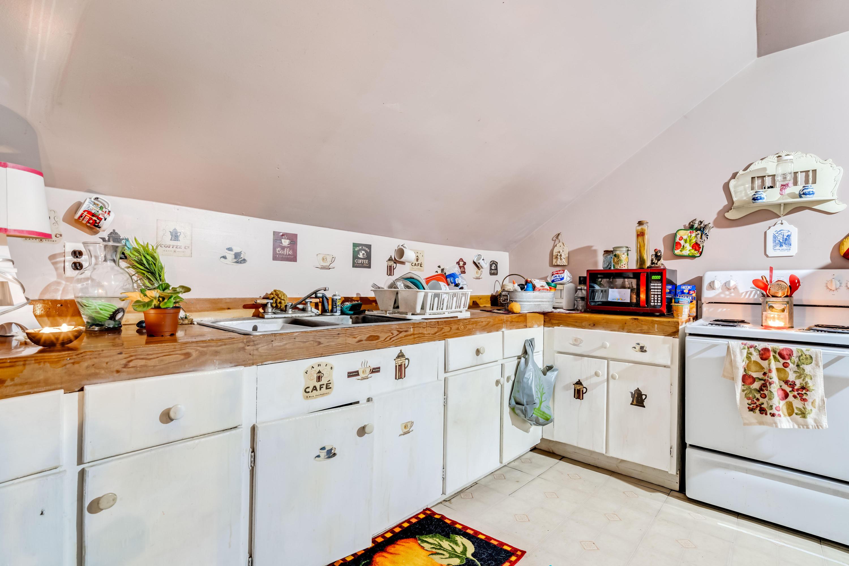 Yaugh Hall Homes For Sale - 1275 Porchers Bluff, Mount Pleasant, SC - 11