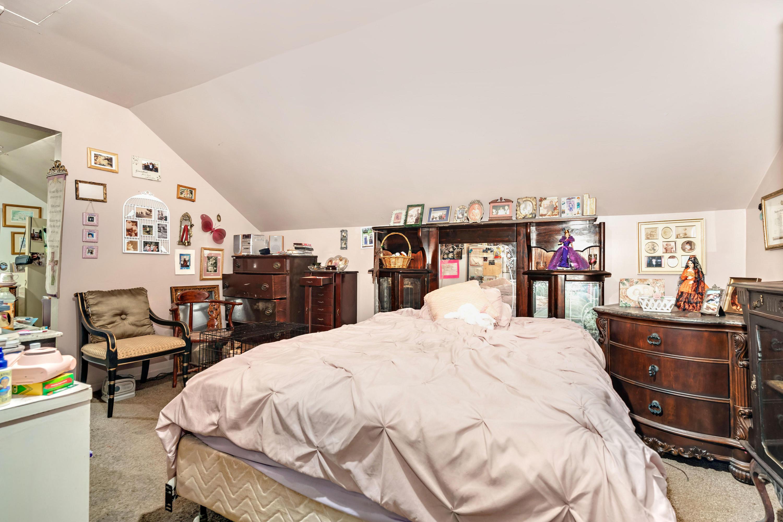 Yaugh Hall Homes For Sale - 1275 Porchers Bluff, Mount Pleasant, SC - 12