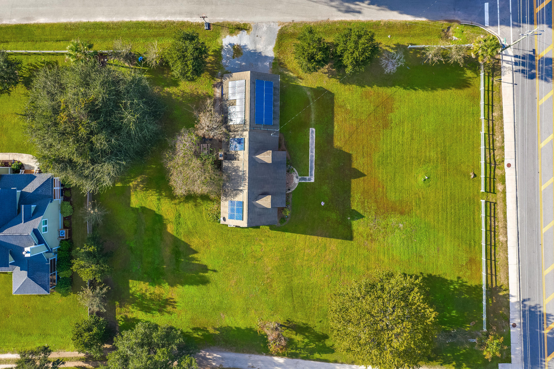 Yaugh Hall Homes For Sale - 1275 Porchers Bluff, Mount Pleasant, SC - 7
