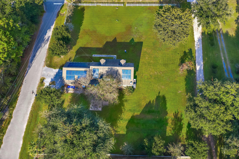 Yaugh Hall Homes For Sale - 1275 Porchers Bluff, Mount Pleasant, SC - 6