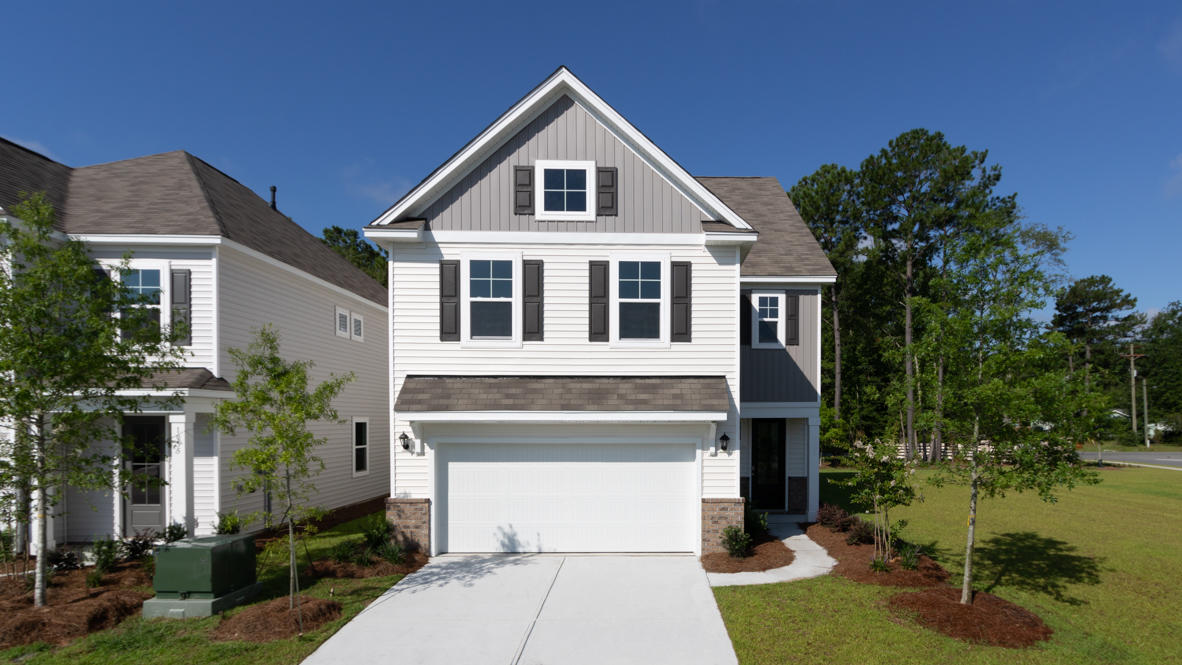 Bees Crossing Homes For Sale - 3846 Sawmill, Mount Pleasant, SC - 0