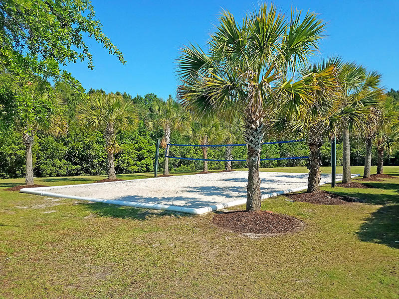 Liberty Park Homes For Sale - 3054 Rice Field, Mount Pleasant, SC - 14