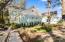 1080 Cinder Street, Mount Pleasant, SC 29464
