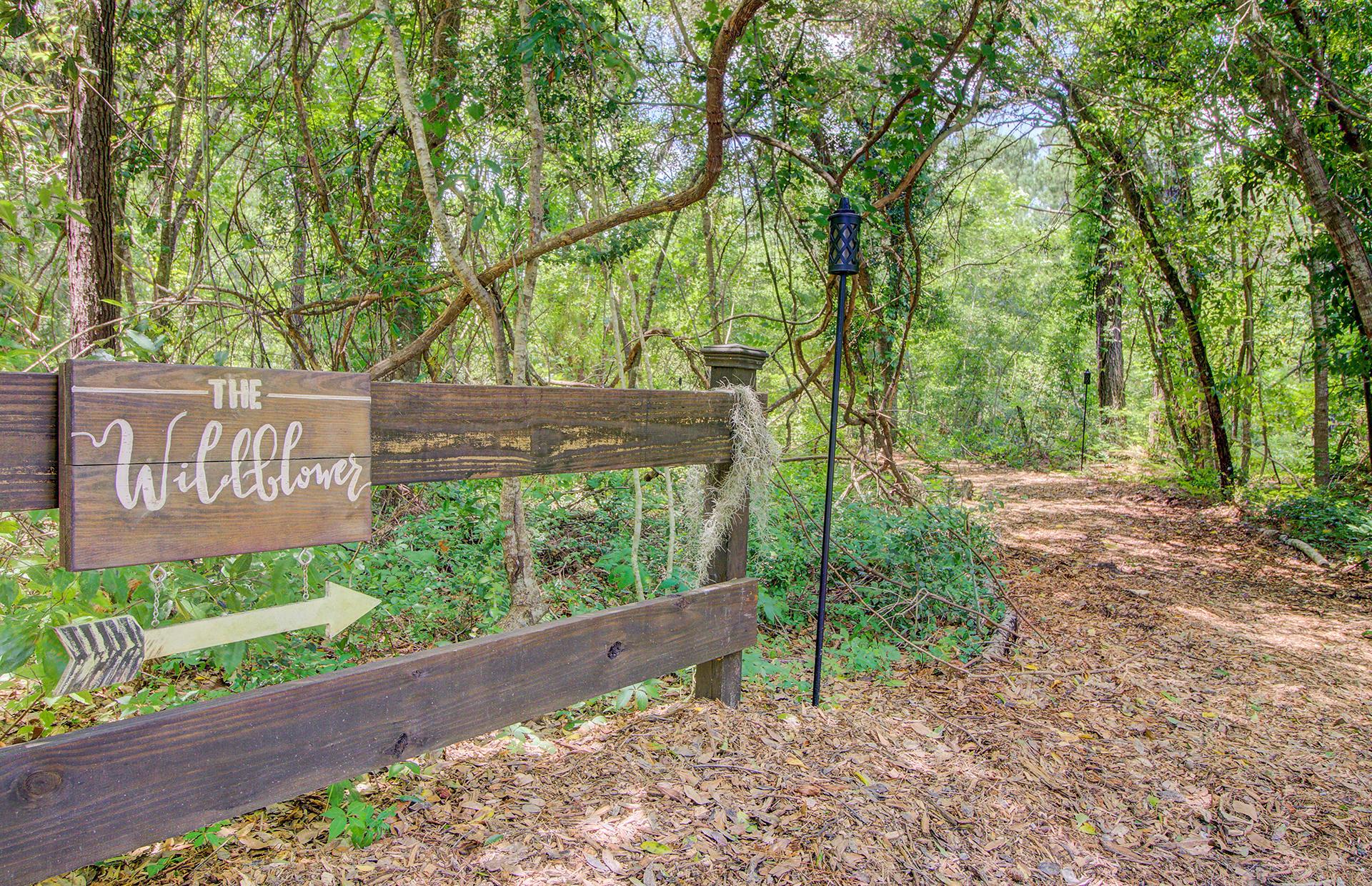 6569 Maybank Highway Wadmalaw Island, SC 29487
