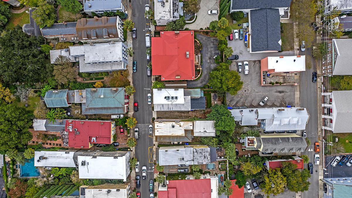 Ansonborough Homes For Sale - 57 Society, Charleston, SC - 32