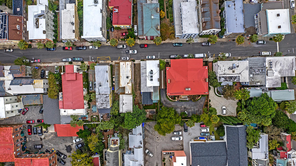 Ansonborough Homes For Sale - 57 Society, Charleston, SC - 31