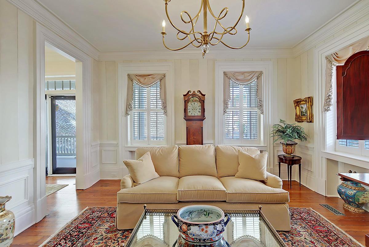 Ansonborough Homes For Sale - 57 Society, Charleston, SC - 92