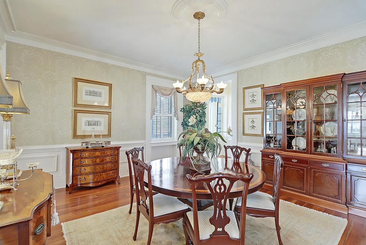 Ansonborough Homes For Sale - 57 Society, Charleston, SC - 89