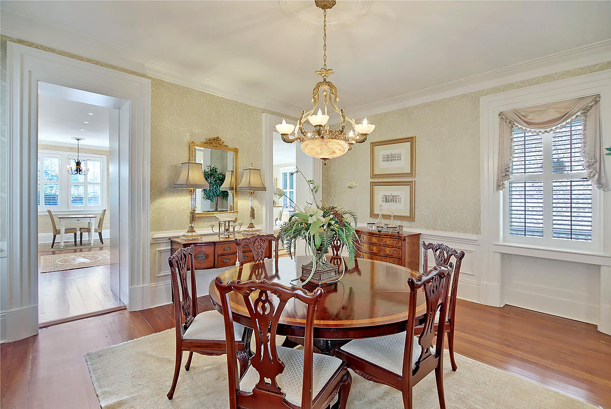 Ansonborough Homes For Sale - 57 Society, Charleston, SC - 88