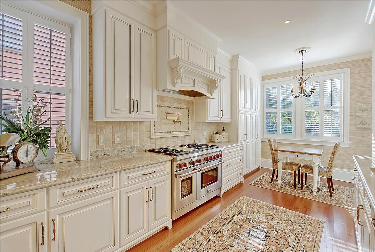 Ansonborough Homes For Sale - 57 Society, Charleston, SC - 83