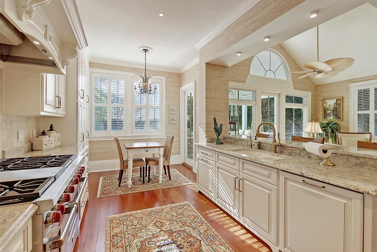 Ansonborough Homes For Sale - 57 Society, Charleston, SC - 87