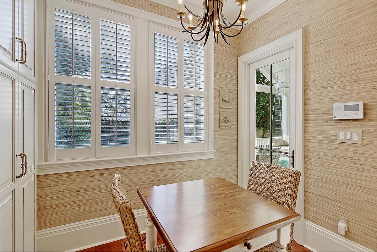 Ansonborough Homes For Sale - 57 Society, Charleston, SC - 84