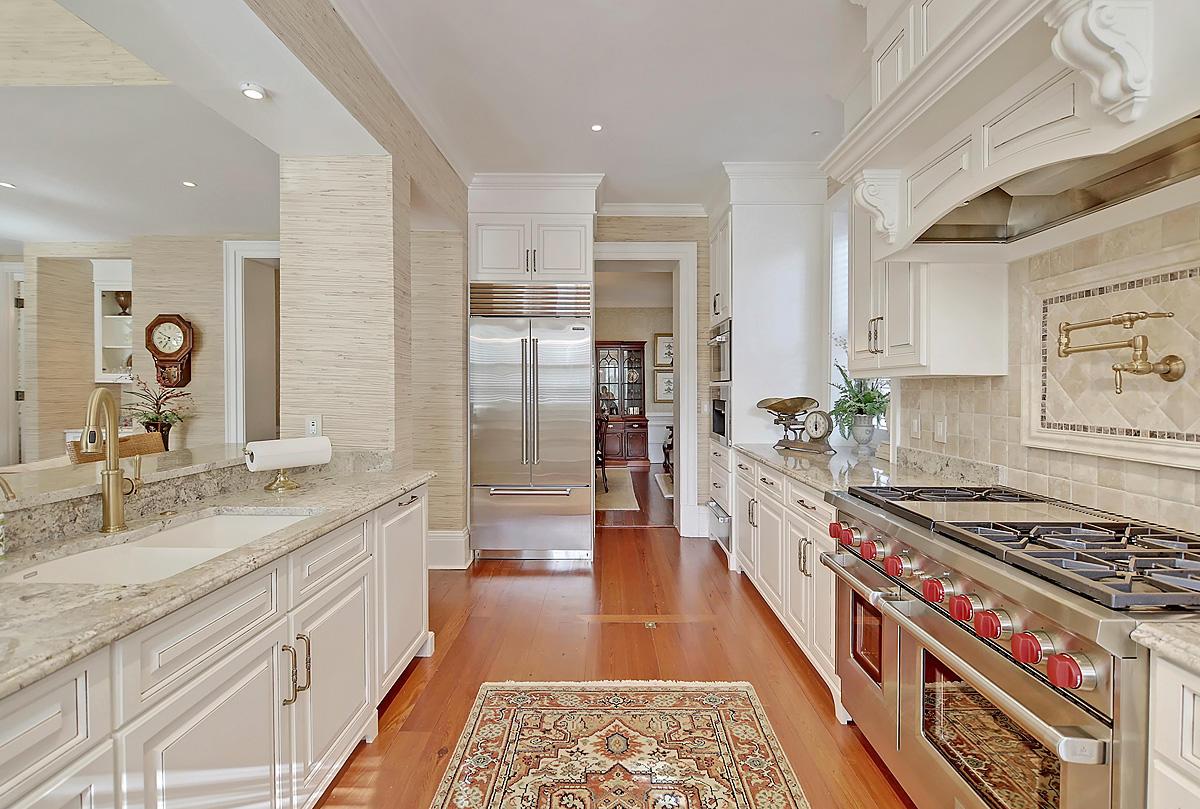Ansonborough Homes For Sale - 57 Society, Charleston, SC - 85