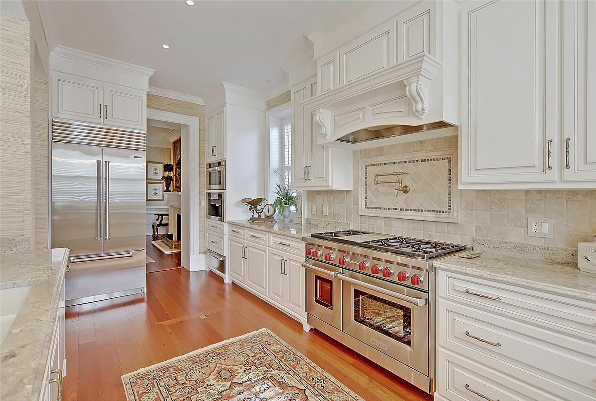 Ansonborough Homes For Sale - 57 Society, Charleston, SC - 81