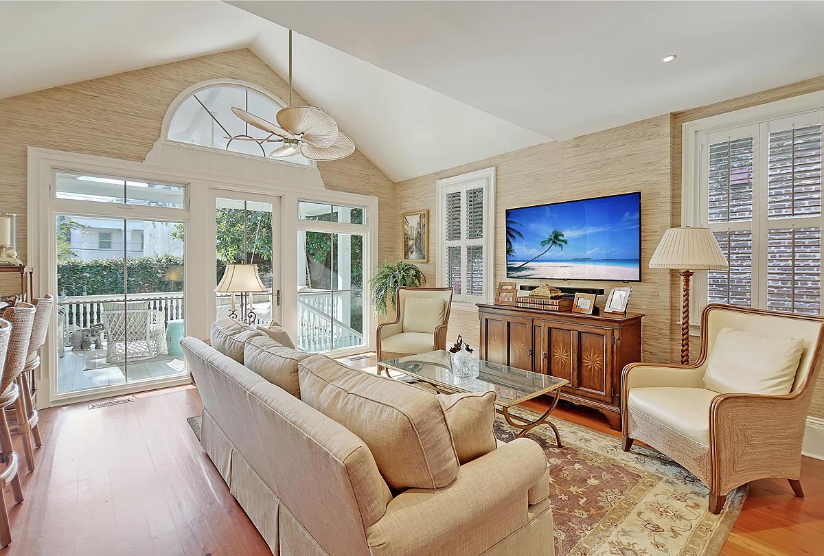 Ansonborough Homes For Sale - 57 Society, Charleston, SC - 65