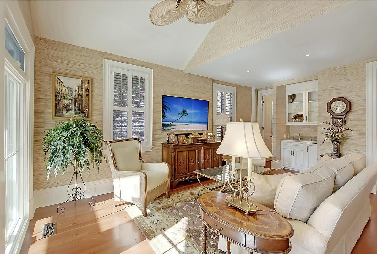 Ansonborough Homes For Sale - 57 Society, Charleston, SC - 69