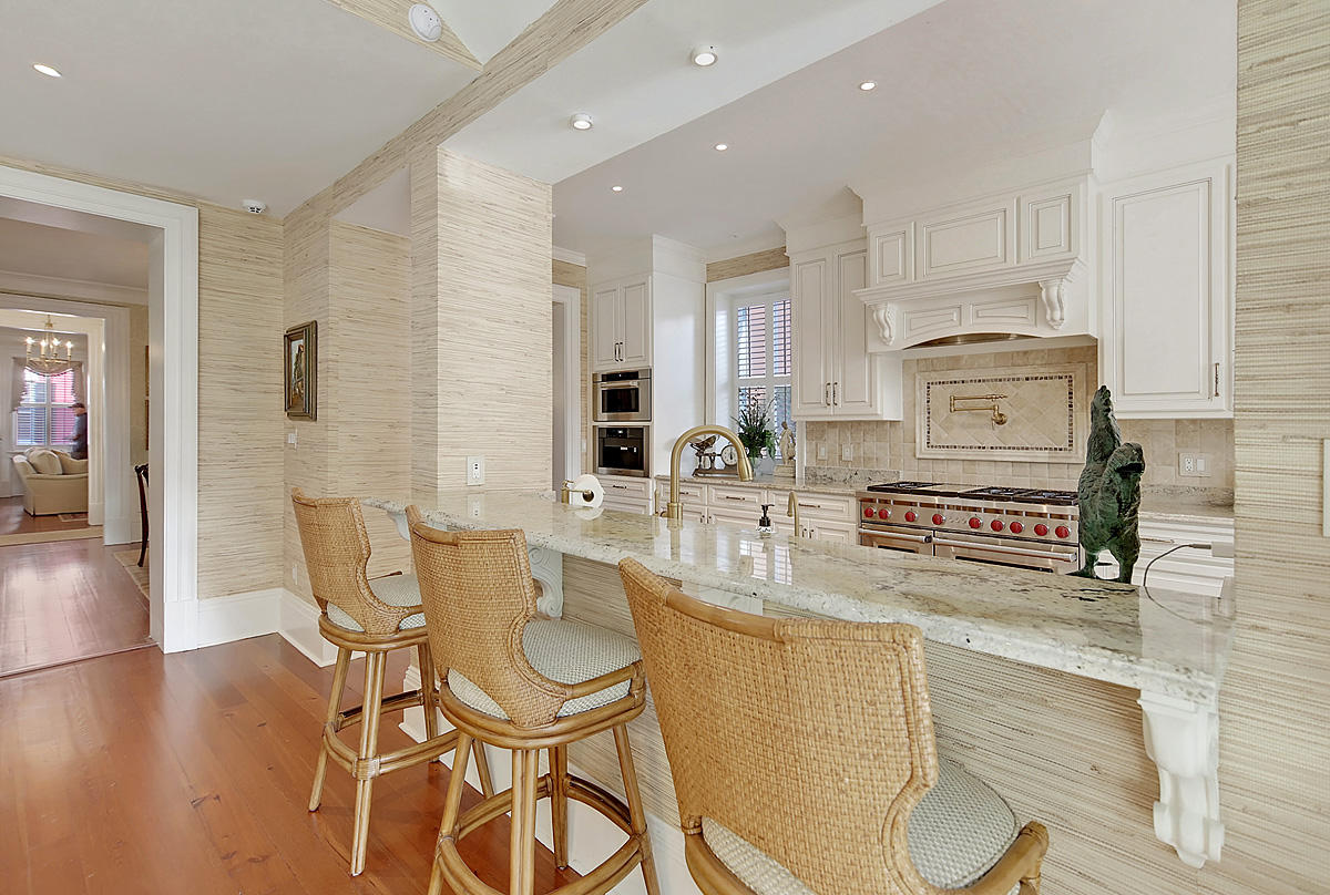 Ansonborough Homes For Sale - 57 Society, Charleston, SC - 86