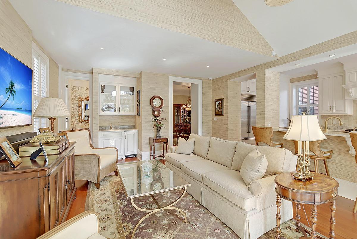 Ansonborough Homes For Sale - 57 Society, Charleston, SC - 70