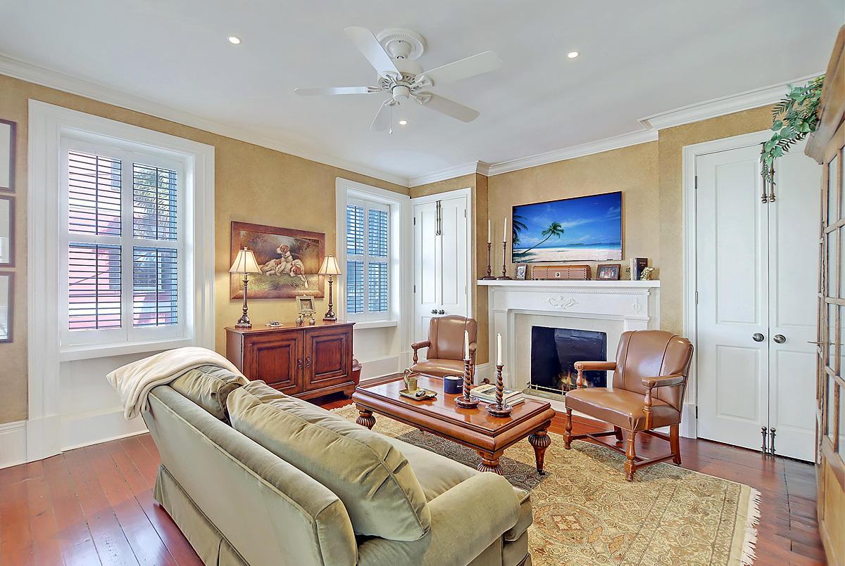 Ansonborough Homes For Sale - 57 Society, Charleston, SC - 78
