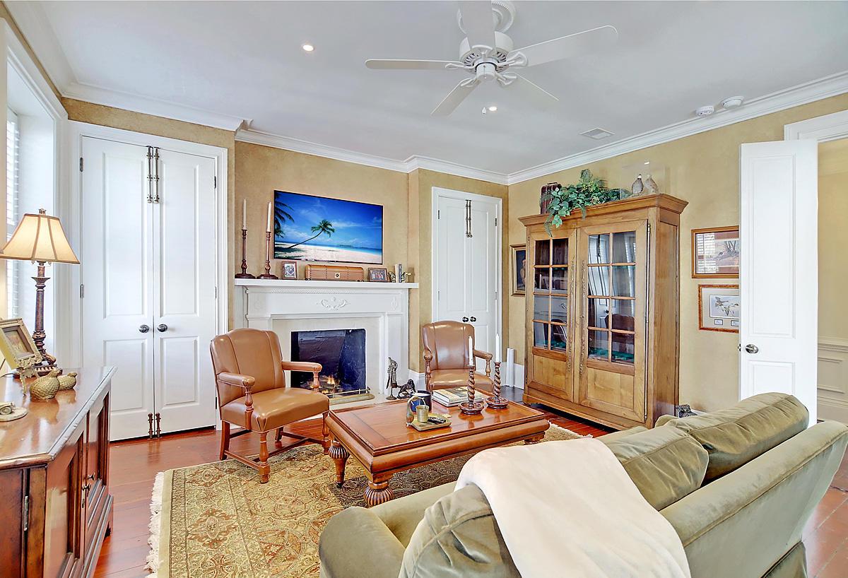 Ansonborough Homes For Sale - 57 Society, Charleston, SC - 75