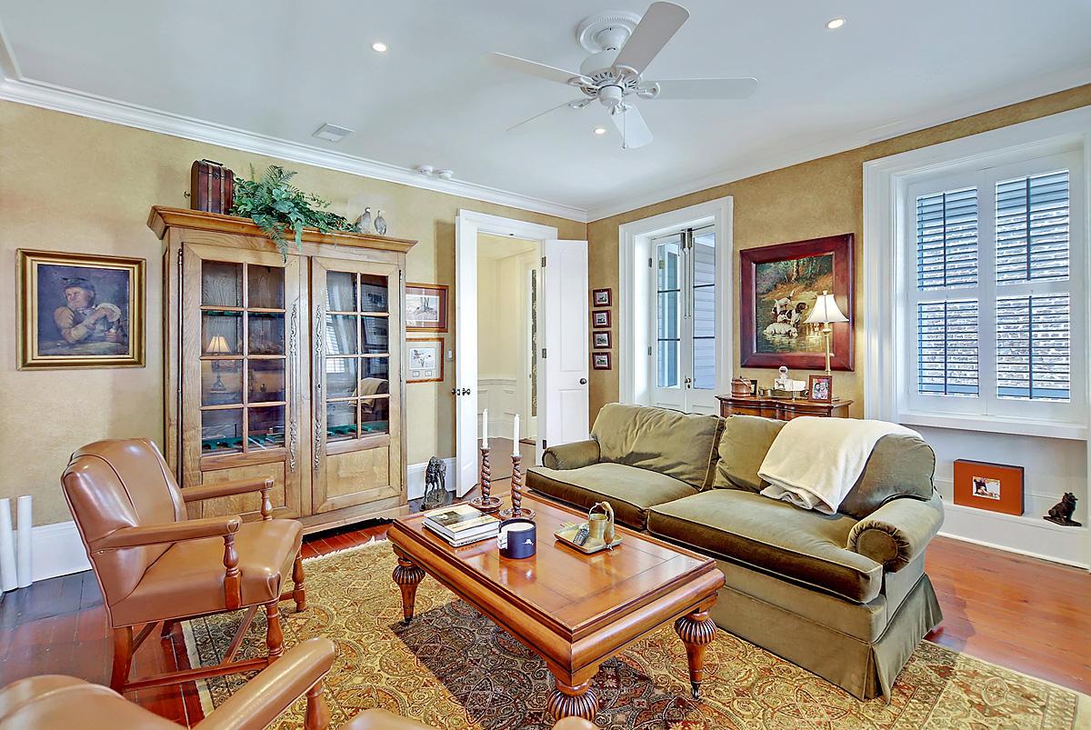 Ansonborough Homes For Sale - 57 Society, Charleston, SC - 76