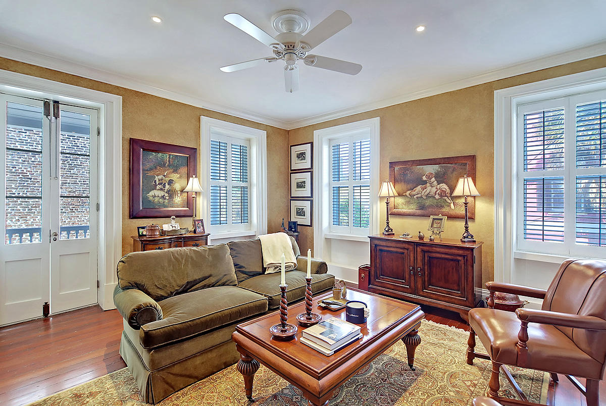 Ansonborough Homes For Sale - 57 Society, Charleston, SC - 77