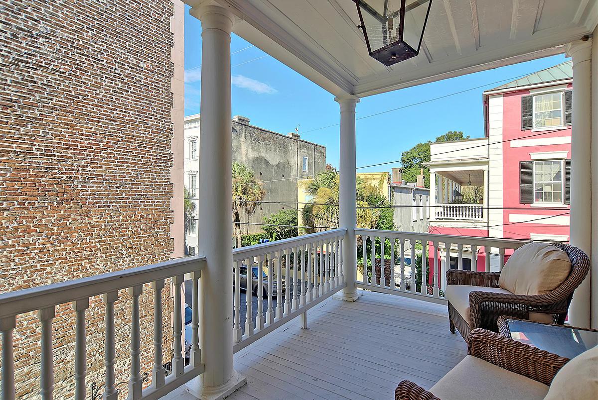 Ansonborough Homes For Sale - 57 Society, Charleston, SC - 73