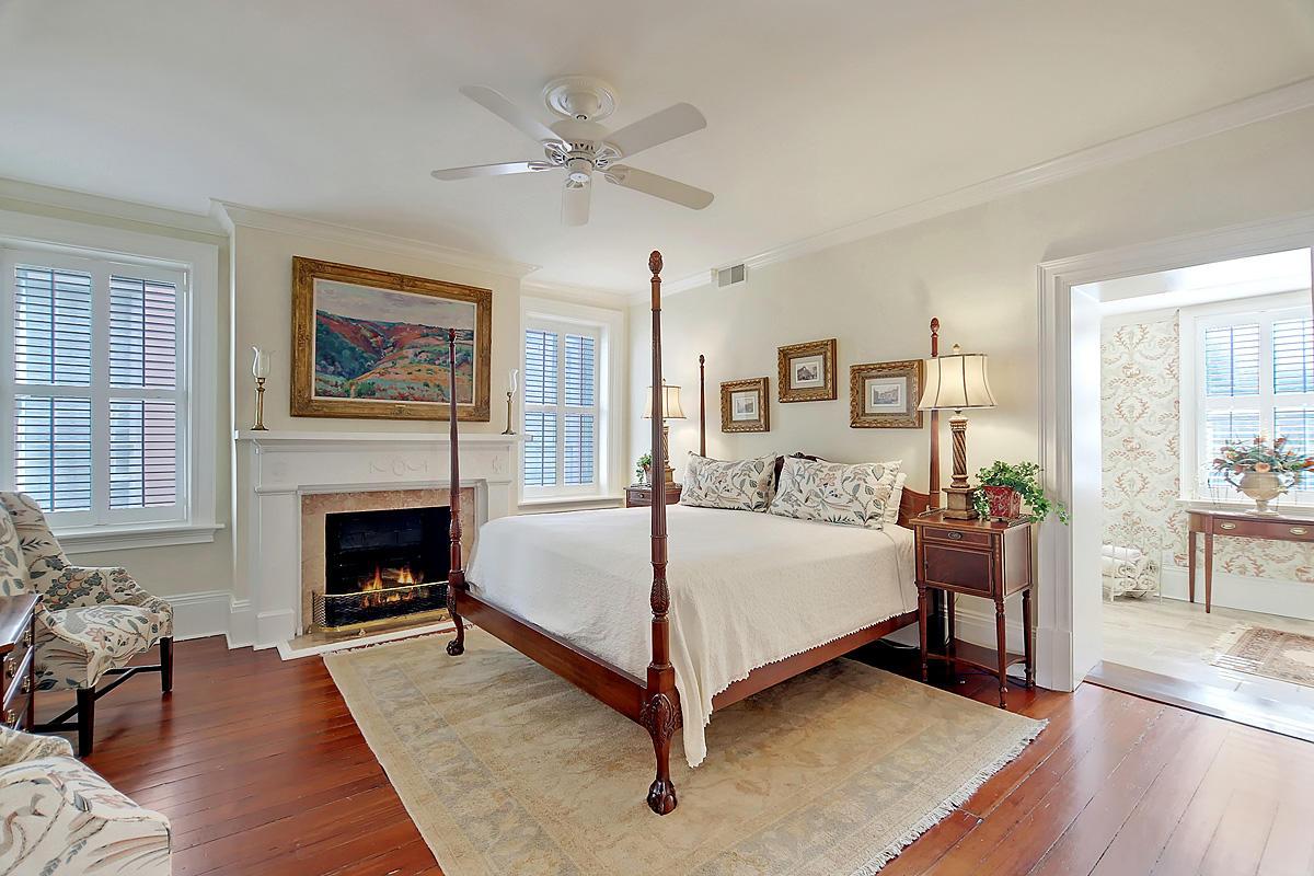Ansonborough Homes For Sale - 57 Society, Charleston, SC - 72
