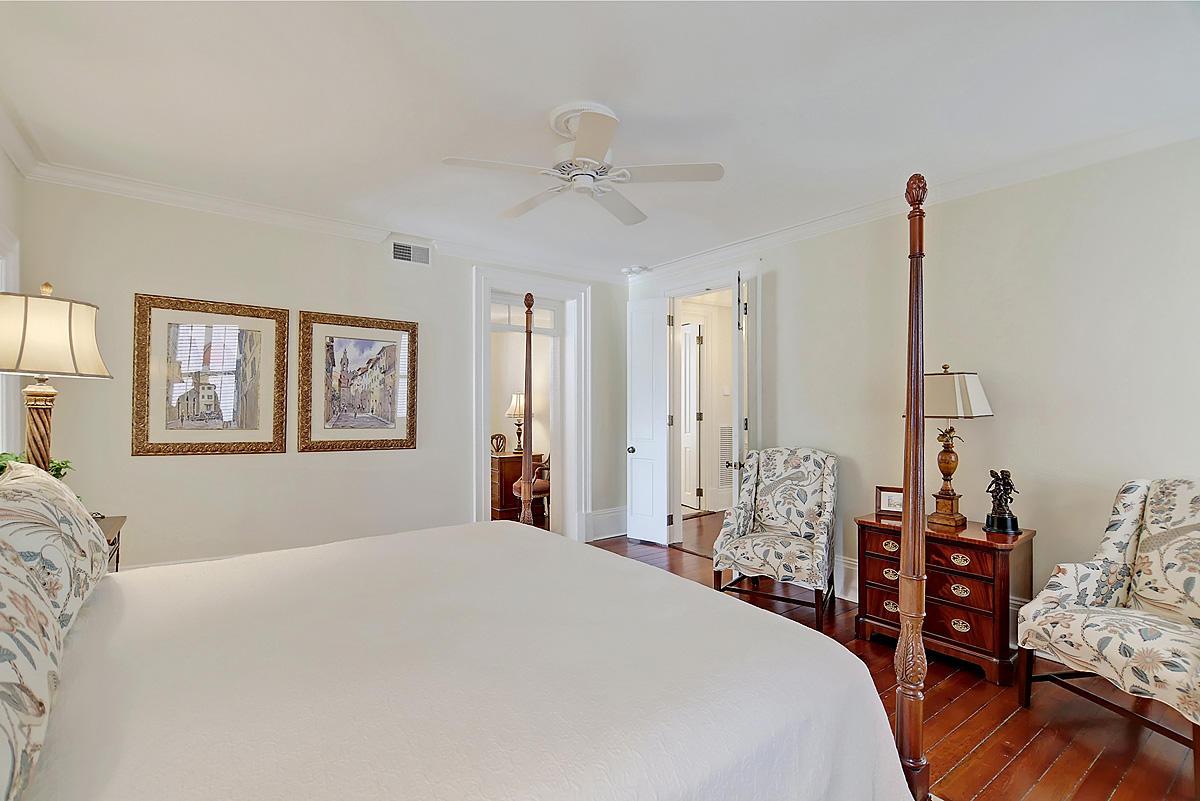 Ansonborough Homes For Sale - 57 Society, Charleston, SC - 67