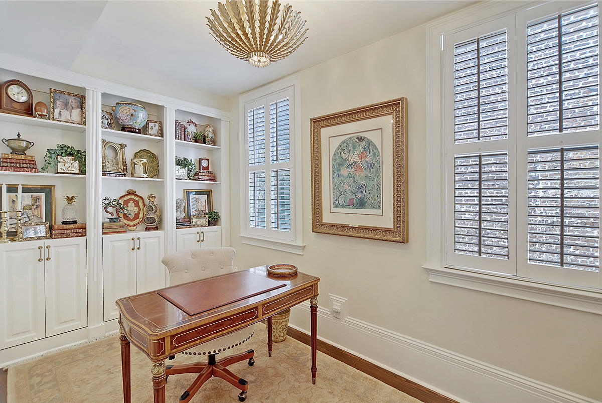 Ansonborough Homes For Sale - 57 Society, Charleston, SC - 68