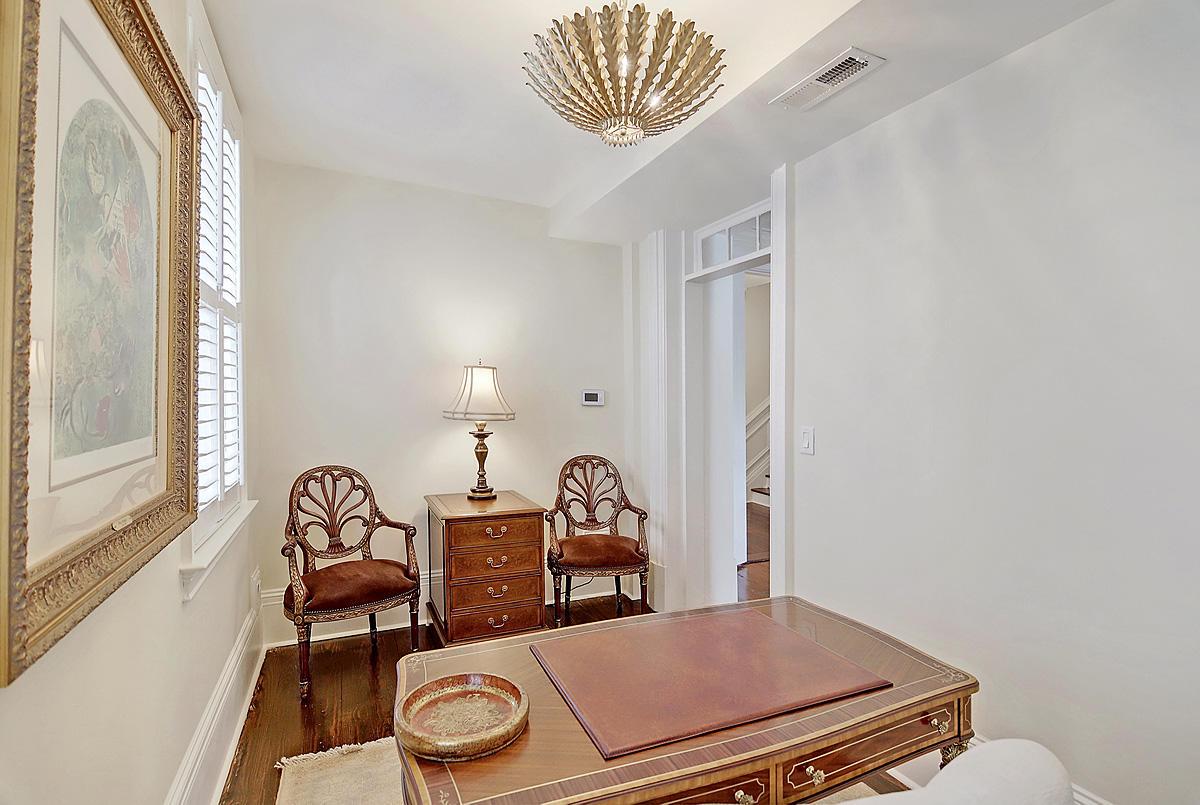 Ansonborough Homes For Sale - 57 Society, Charleston, SC - 66