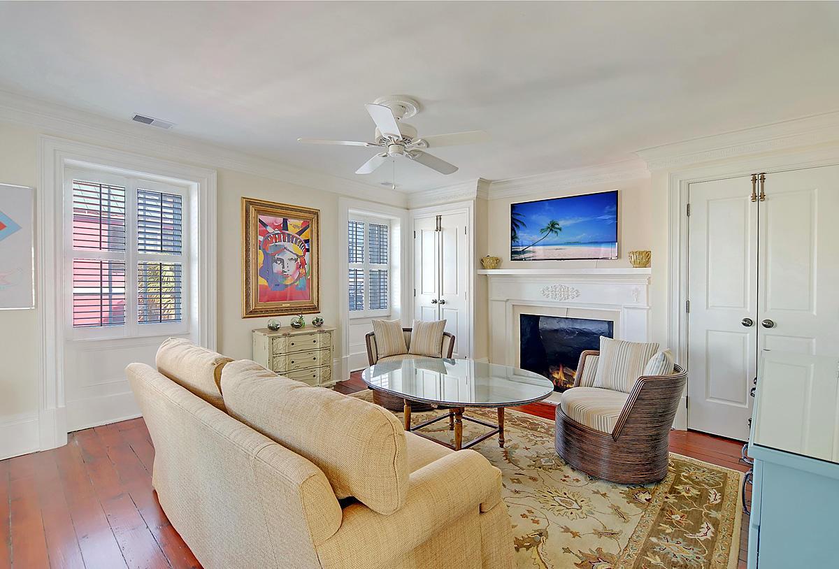 Ansonborough Homes For Sale - 57 Society, Charleston, SC - 39