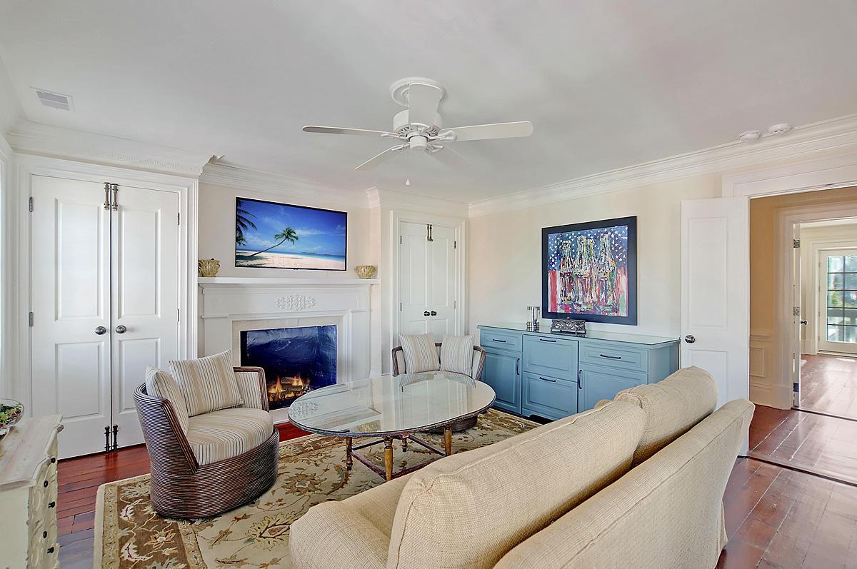 Ansonborough Homes For Sale - 57 Society, Charleston, SC - 40