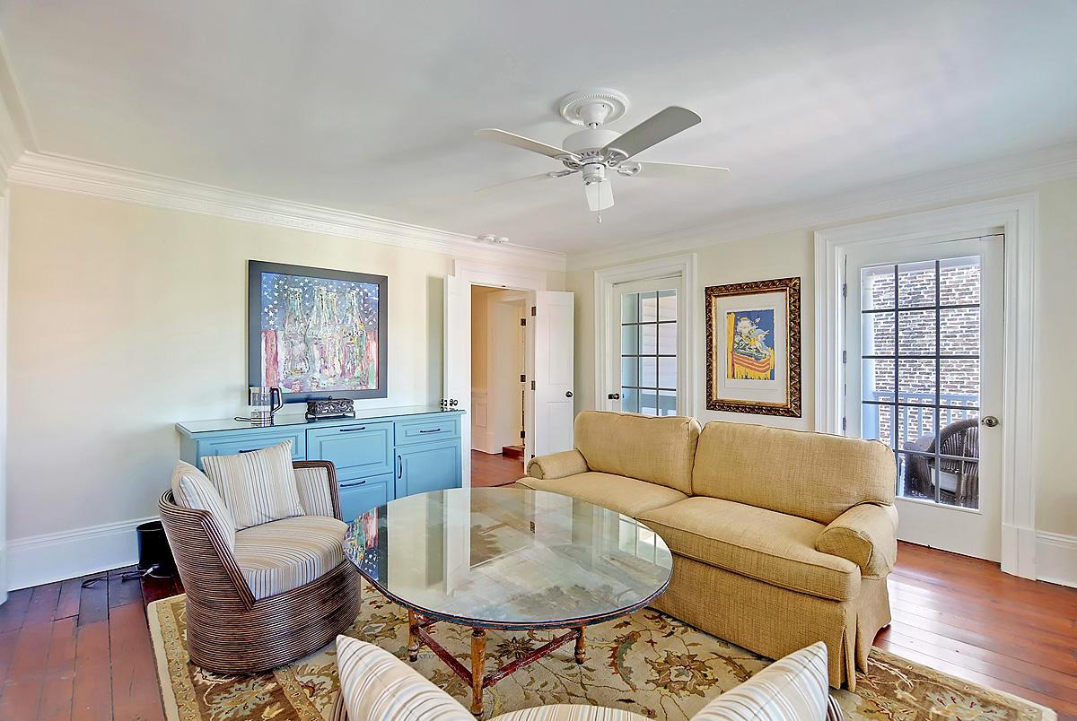Ansonborough Homes For Sale - 57 Society, Charleston, SC - 41